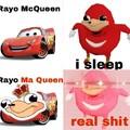 Ello Ma Queen