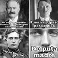 Ste Hitler