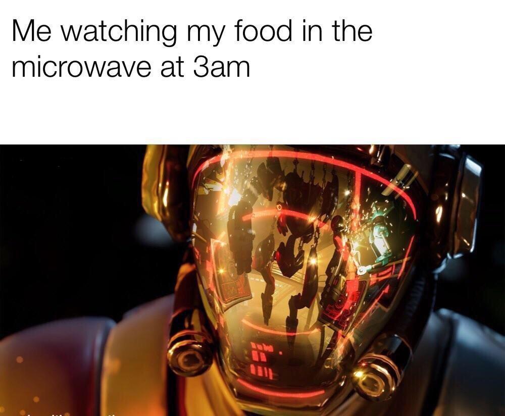 OwO - meme