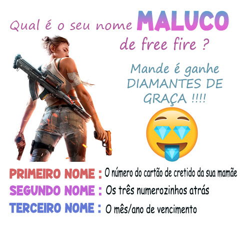 FUNCIONA MESMO !!!!!!!!!!!!!!!!!!!!!!!!!!!!!!!!!!!!!!!!!!!!!!!!!!!!!!!!!!!!!!!!!!!! - meme