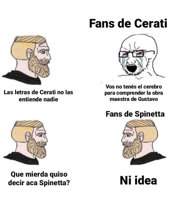 ÁMAME PETERIBÍ - meme