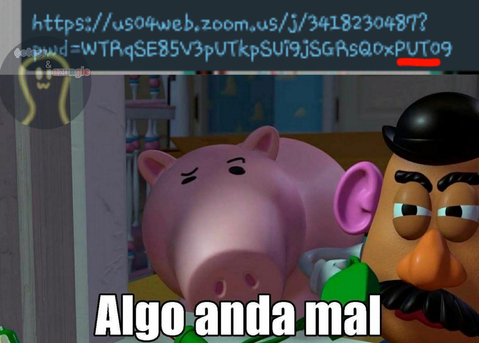 Calidad 4k - meme