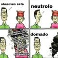Neutrolo