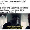 Toujours memes décentralisées :)