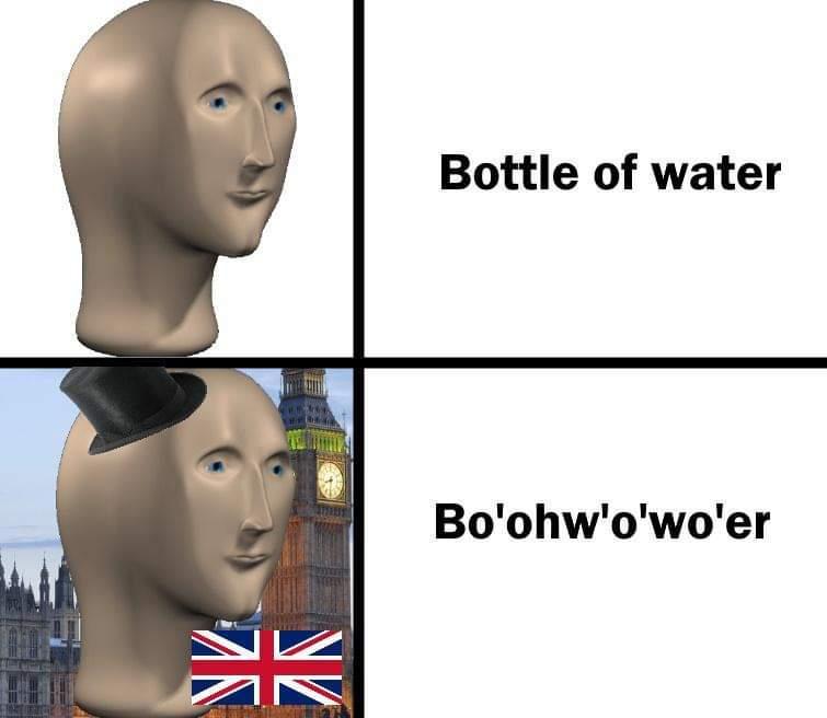 Such british - meme