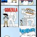 Larga vida a Doraemon