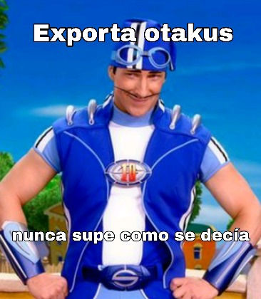 Banda ando sad mi mascota mayor murio :okay: - meme