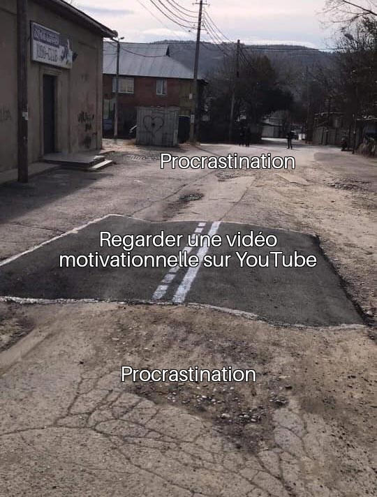 Installez meme generator free pour faire vos memes :)