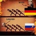 Ese Putin