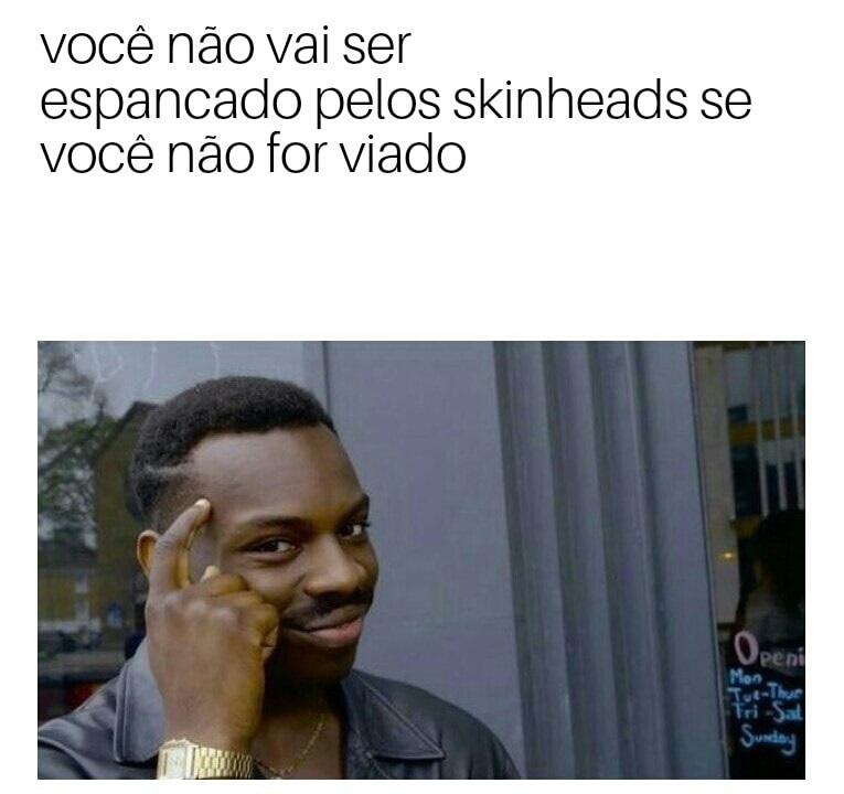 V I A D O - meme