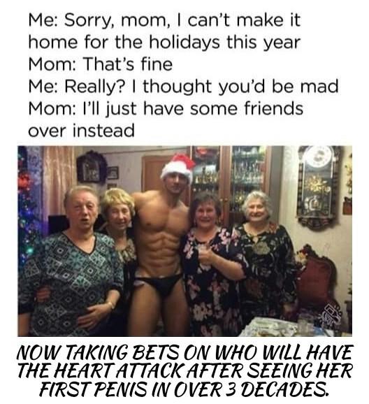 Christmas Party Meme.The Best Christmas Party Memes Memedroid