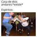 Inserir título Nova etiqueta Português  Também podes enviar memes no PC através do site www.memedroid.com