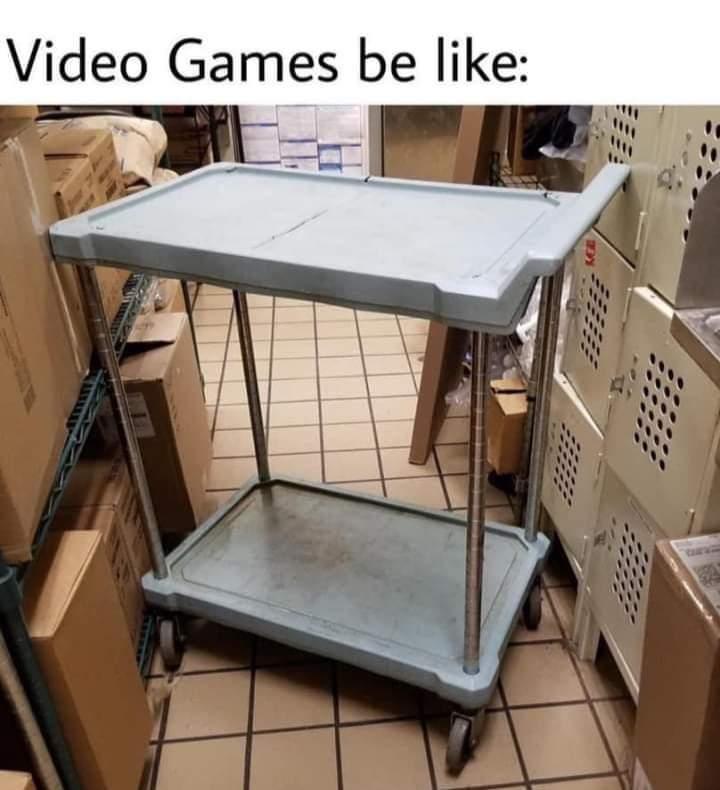 Ta dificil criar titulo - meme
