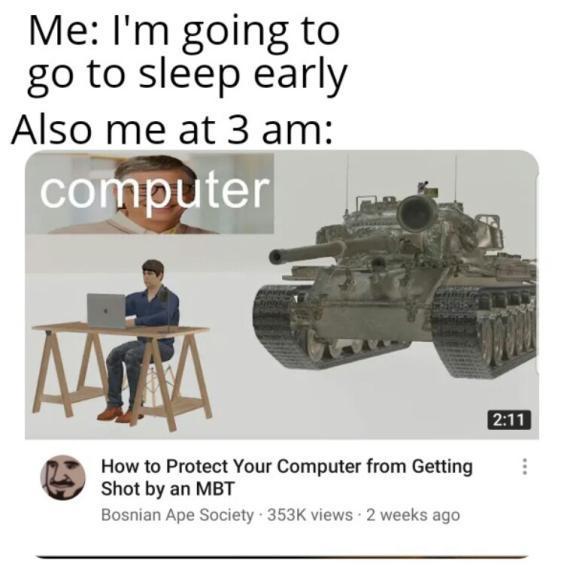 pretty much lol - meme