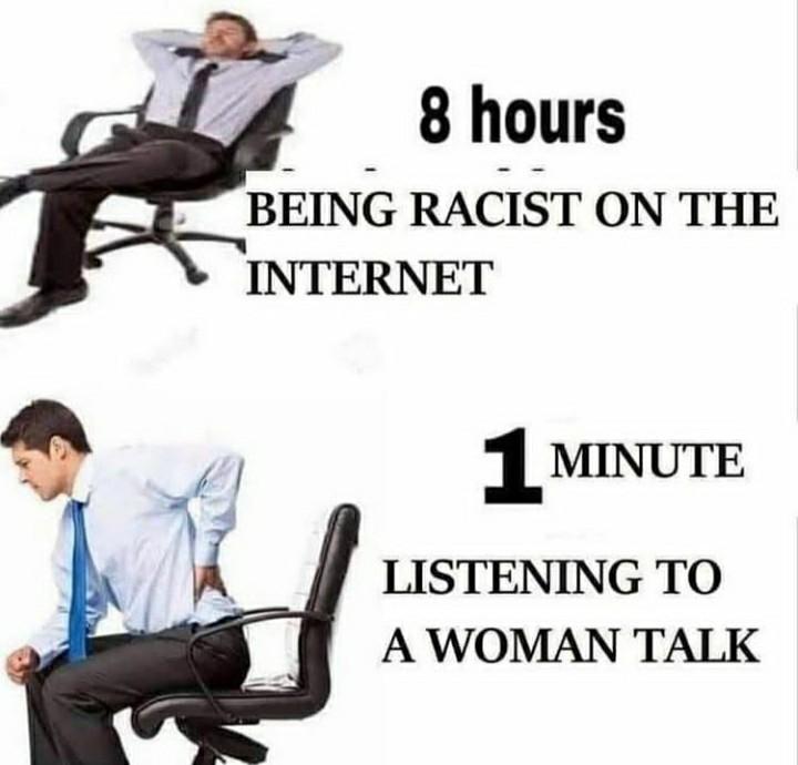 Jaj - meme