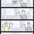 Programmers joke