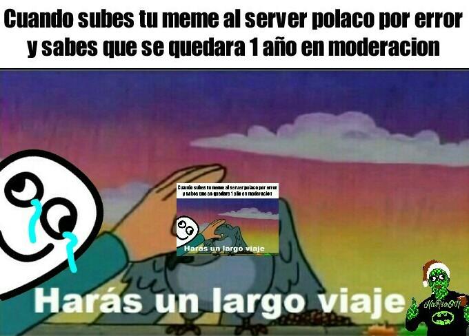 Adios Vaquero :,( - meme