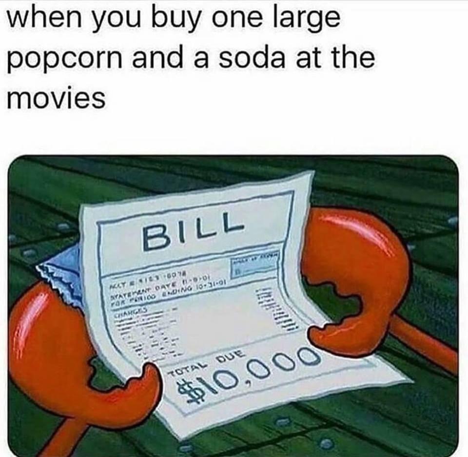 slap a nigglet - meme