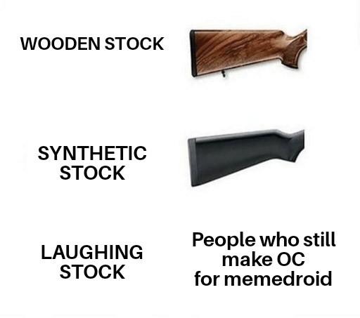 Still breathing - meme