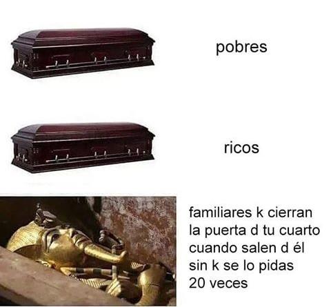 >:|si - meme