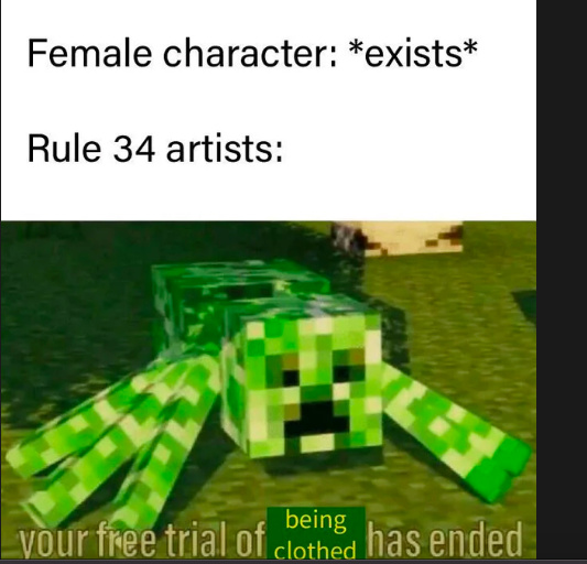 titles are hard - meme