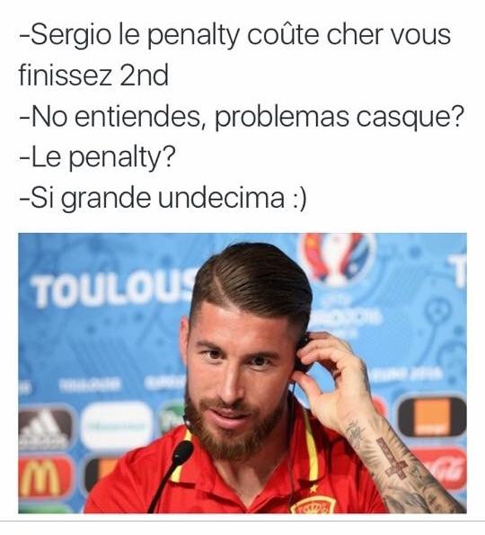 catalan  - meme
