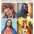 Dio gaben