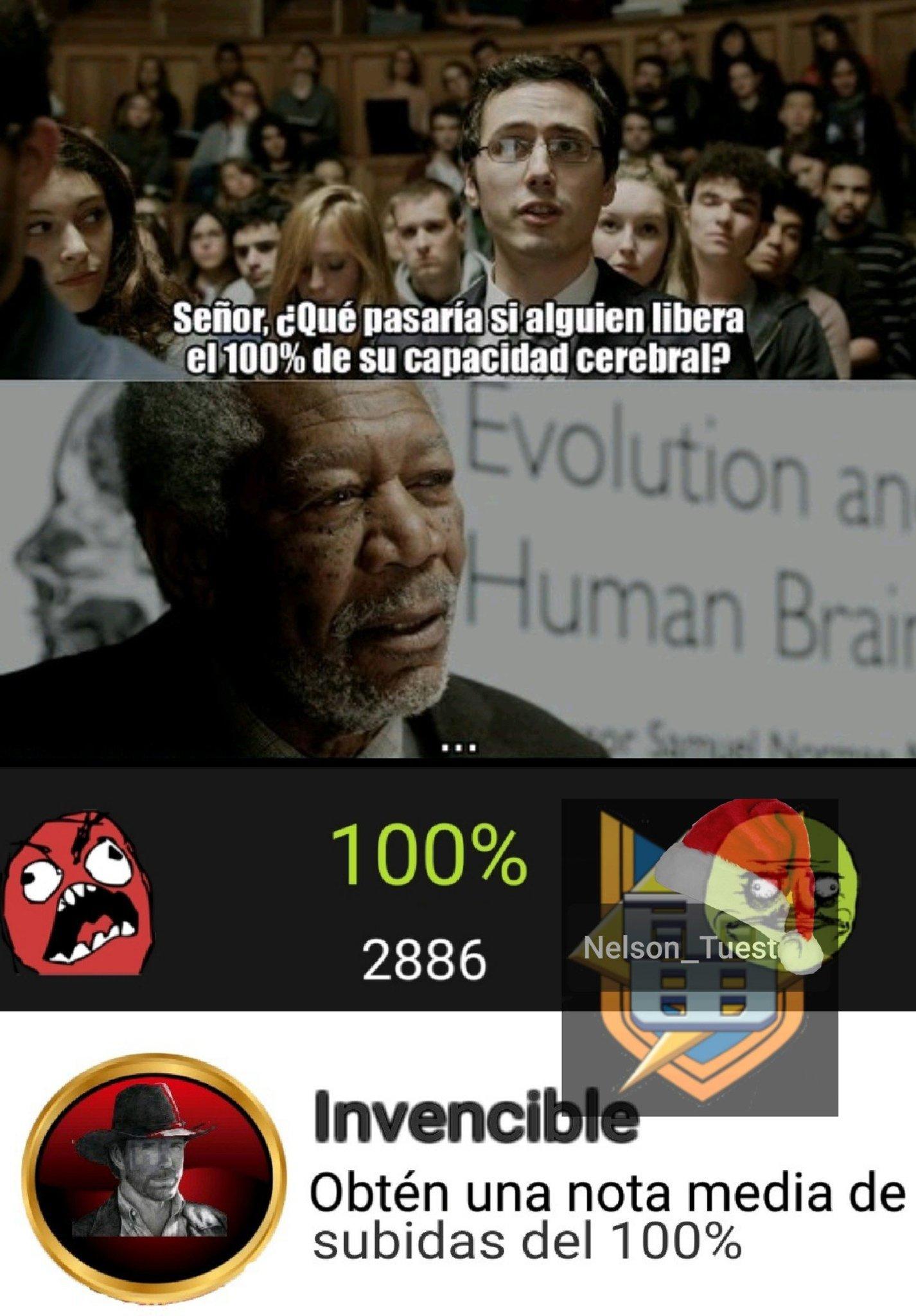 Leedlo entero - meme