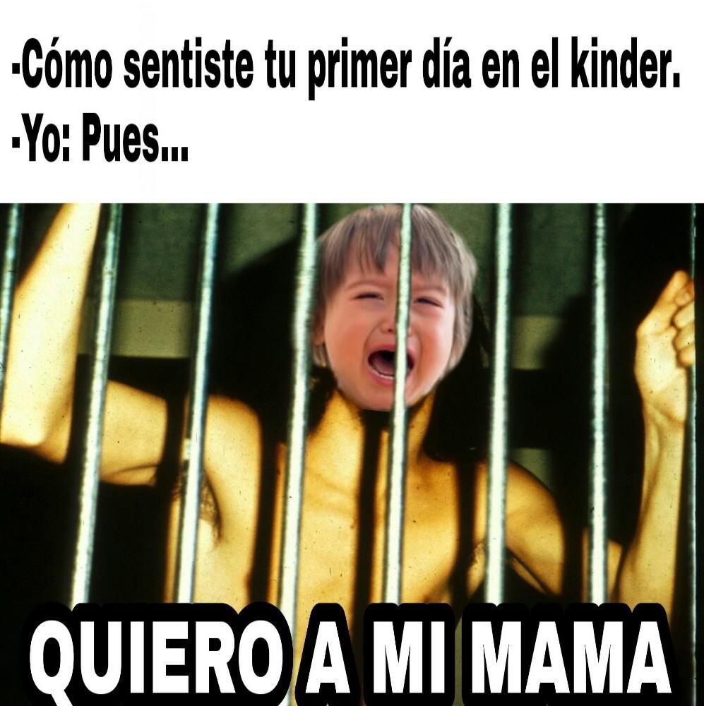 Yo ;) - meme