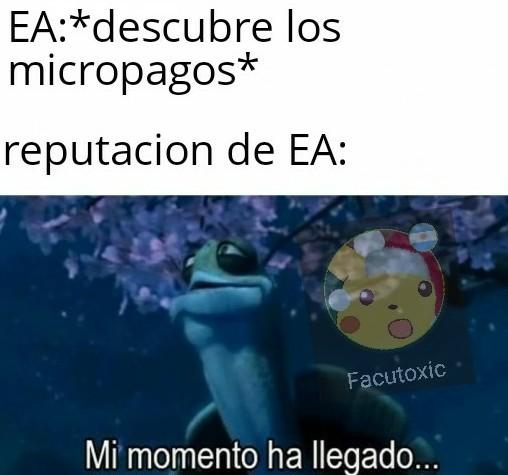 Pos si we - meme