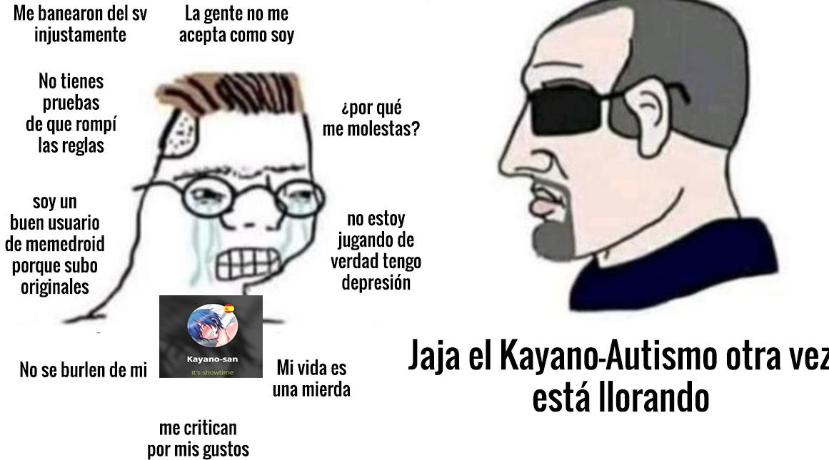 By keelan y mewtwo - meme