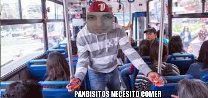 DIGANME LA DEFINICIÓN DE PSICOPATA - meme