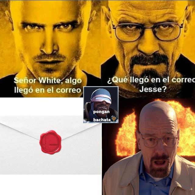 momazos walter - meme