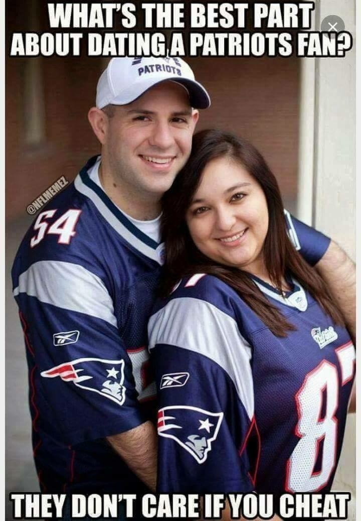 Image result for Fuck the Patriots