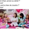 """""""jlai ingurgité"""""""