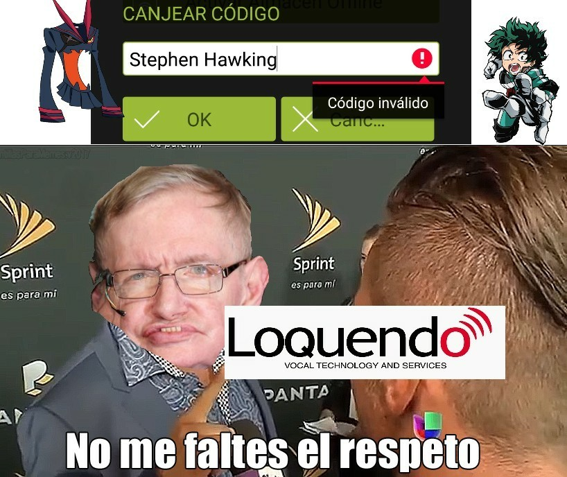Humor n1gg3r - meme