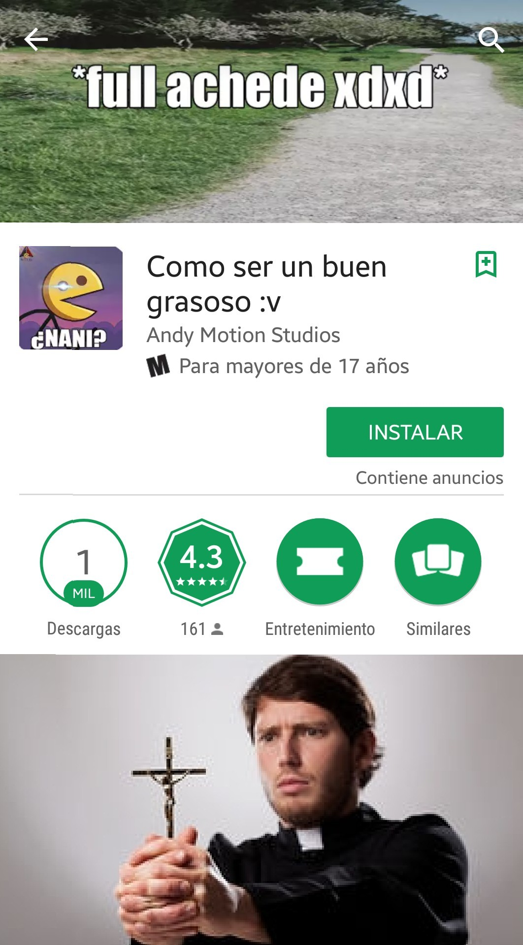 Guacala - meme