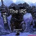 sc thots=rekt