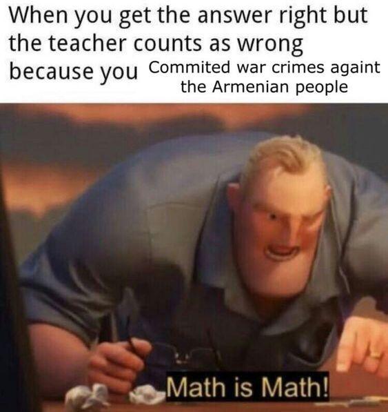 The Best Math Memes Memedroid