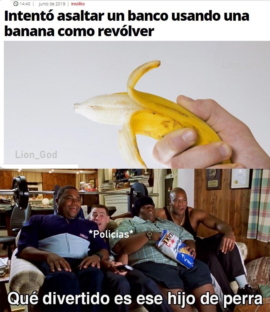 A c mamo - meme