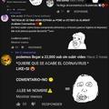 Youtube, el reino de los autistas :son: