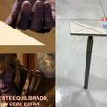 EXPERIMENTO DE FISICA