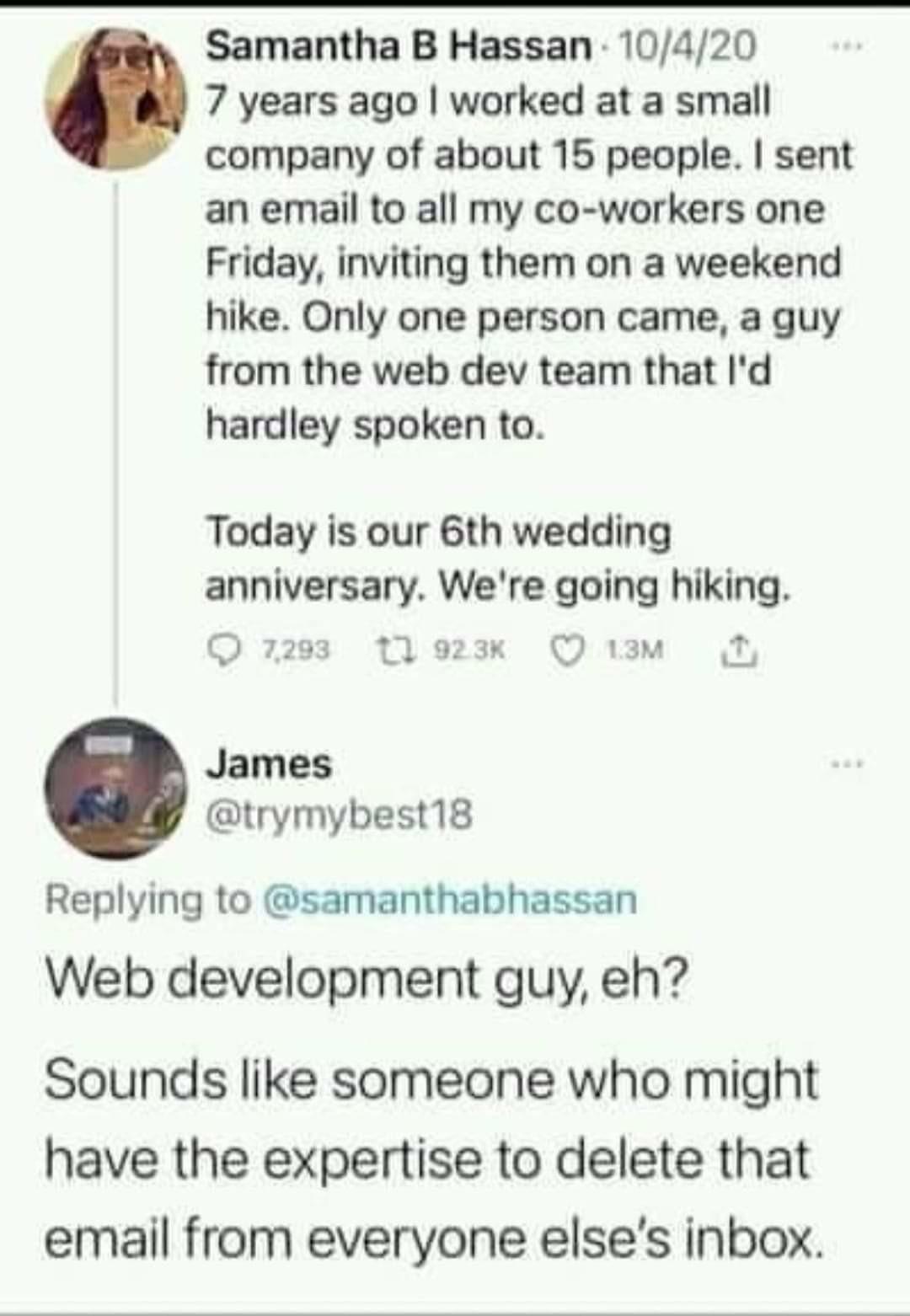 Date doesn't seem right.... - meme