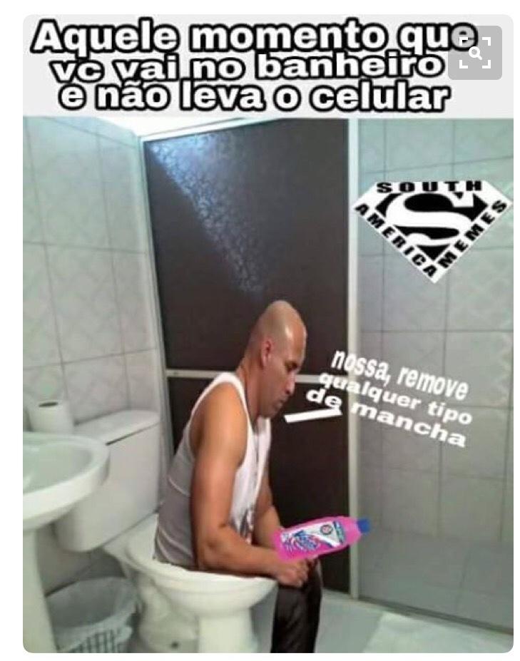 karai borracha - meme