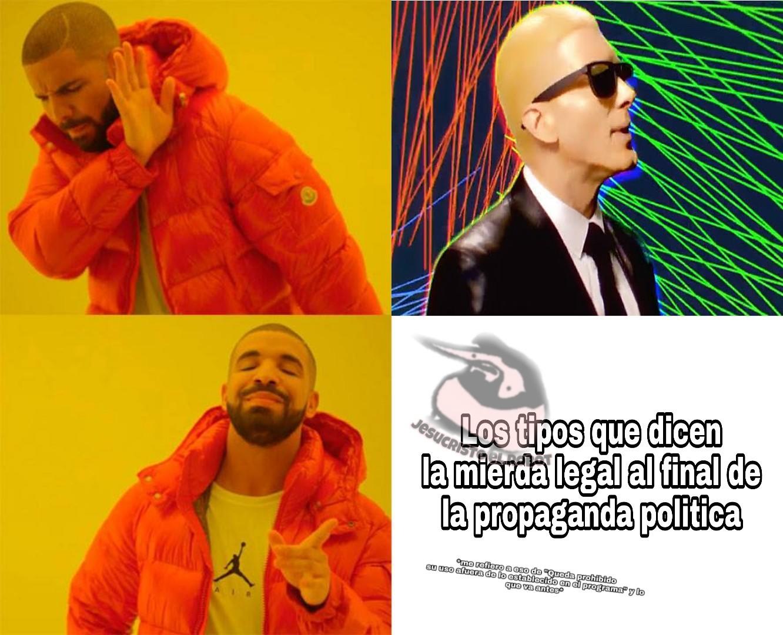 SI SOLO HACEN ESO AQUI EN MÉXICO ME DISCULPO SI NO LO ENTIENDEN - meme