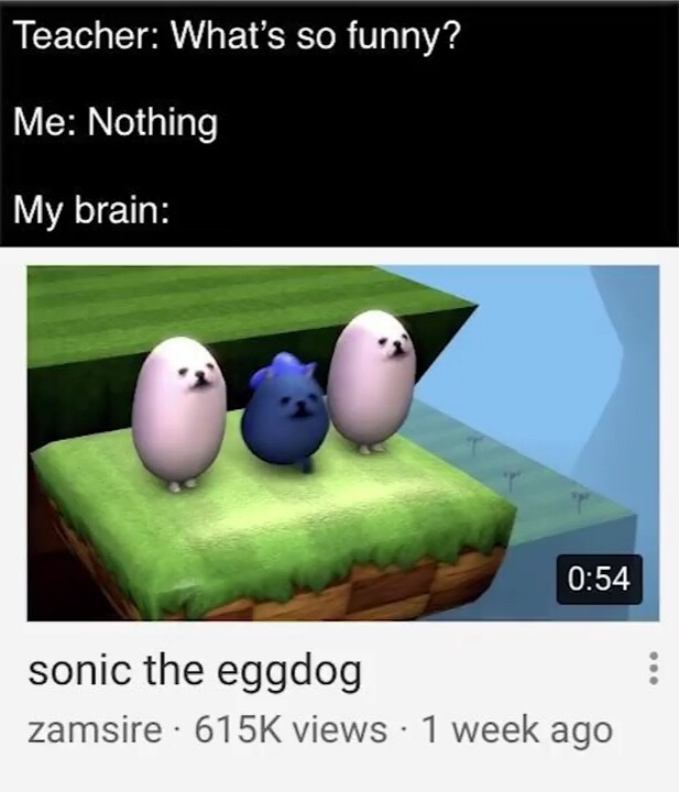 Enter Title? - meme