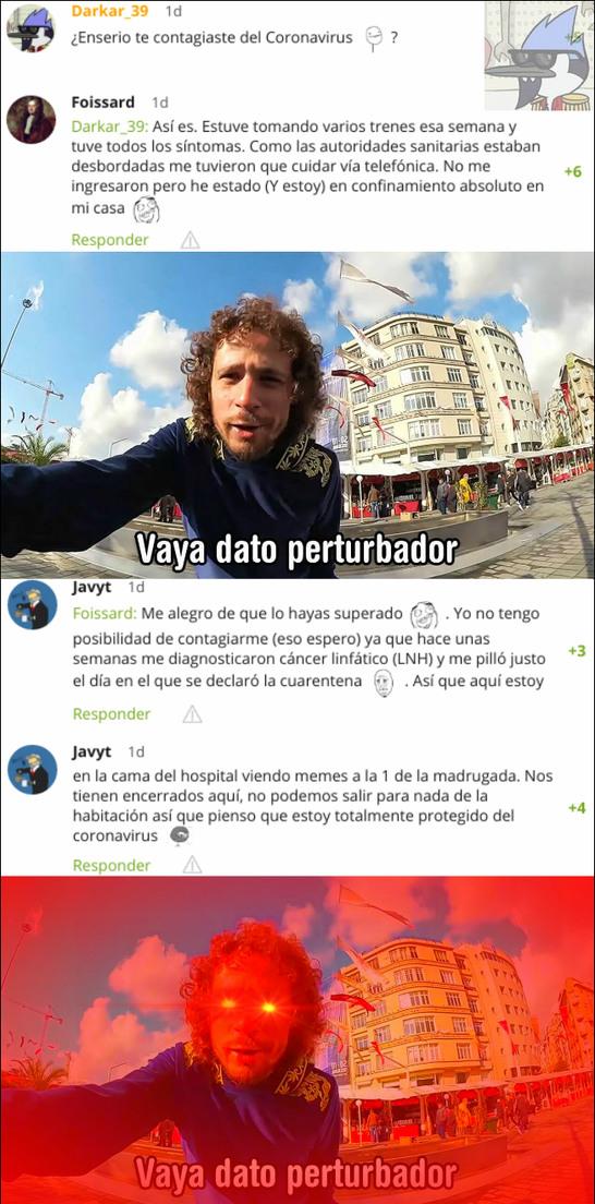 Malardo, mátate autor :betterthan: - meme