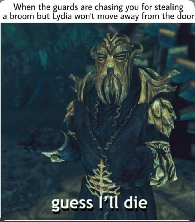 Annoying - meme