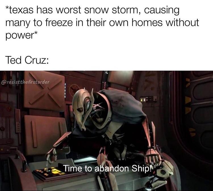 cough - meme