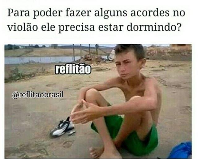 reflitao - meme